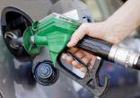 خبراء : تأثير محدود لرفع أسعار الوقود على المواطن الخليجي