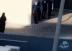 """الشرطة تكشف ملابسات مقطع """"الفتاة وعامل مطعم شهير بجدة"""""""