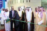 امين الرياض السوق السعودي سوق جاذب ومفتوح للشركات