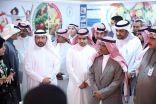 صحة الرياض : السمنة مصدراُ لأكثر من 20 مرض مزمن و خطير