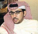 """""""اعلامي رياضي"""" في الدوري السعودي تحتاج لهدف بالتسلل لكي تكون انت البطل"""