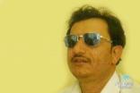 مقتل أخطر القياديين الحوثيين على جبهة قانية