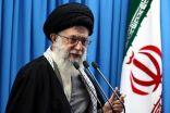 """جواسيس إيران في المملكة تلقوا توجيهات مباشرة من """" خامنئي """""""