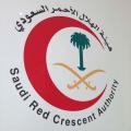 فرق الهلال الأحمر بالشرقية تقدم الخدمة العلاجية لطلاب المدارس 