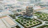انجازات متسارعة في التوظيف بجامعة الملك سعود للعلوم الصحية
