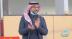 أحمد سعيد غدران المرشح الوحيد لرئاسة #القادسية