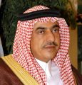 وزير البلدية والقروية يوافق على نزع ملكية 151 عقاراً في مختلف مناطق المملكة