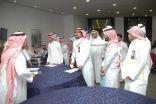 غرفة مكة توفر 500 وظيفة للشباب بفنادق العاصمة المقدسة