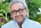 وفاة الفنان نور الشريف عن 69 عاما إثر صراع مع المرض