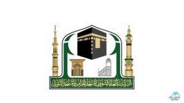 شؤون الحرمين: استمرار تعليق حضور المصلين للمسجد النبوي حتى إشعار آخر