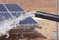 #المملكة تدعم الأشقاء اليمنيين بـ 27 مشروعاً في مجال المياه والإصحاح البيئي