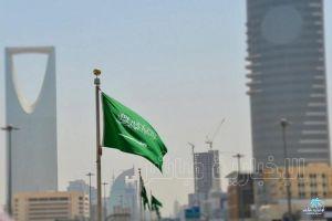 رواد القطاع الصحي في قمة الرياض لرسم ملامح خارطة مكافحة الأوبئة