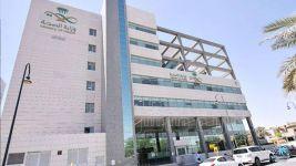 """""""الصحة"""" .. #الهفوف تتصدر قائمة المدن السعودية في حالات التعافي من فايروس """"كورونا"""""""
