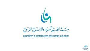 «الكهرباء»: 5 خطوات لدفع نصف المديونية المستحقة على متأخري السداد