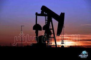 """بسبب ارتفاع إصابات """"كورونا"""".. أسعار النفط تتهاوى"""