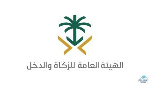 «الزكاة والدخل» تضبط 803 مخالفات ضريبية بقطاعات العقار والتجزئة والخدمات المهنية