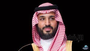 ولي العهد: سياسة السعودية قائمة على نهج راسخ قوامه تحقيق المصالح العليا لدول مجلس التعاون والدول العربية