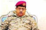 """""""المقدشي"""" لدينا أسرى إيرانيين وسوريين ولبنانيين وعراقيين بقبضة الجيش اليمني"""