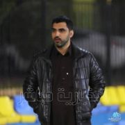 الغامدي رئيسًا تنفيذيًا لنادي النصر