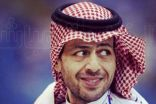 """"""" الحميداني """" رئيسا للهلال بأمر اعضاء الشرف والمدرب الجديد خلال 48 ساعة"""