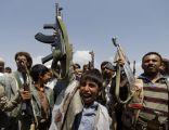 وثيقة رسمية تكشف نهب الحوثيين 250 مليون ريال