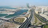 الحكم بالسجن 15 عاماً على بحريني قتل سعودياً
