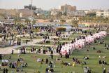 أمانة الرياض تقيم فعاليات متنوعة ومارثون للأطفال يومي الجمعة والسبت القادمين