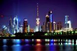 """سفارة المملكة بالكويت تلاحق النائب """" دشتي """" قضائياً"""