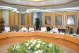 تشكيل لجنة محلية فرعية للانتخابات في حفر الباطن  وتدريب اعضاء المراكز الانتخابية