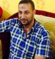 """وفاة مدرب حراس نادي العيون """" احمد جوده """" إثر نوبة قلبية"""