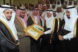 بالصور .. الأمير سعود بن نايف يستقبل محافظ الأحساء رئيس مجلس إدارة جمعية البر ومنسوبيها