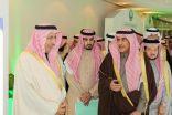 وزير البلدية والقروية : 8 الاف مشروع وإنشاء مكاتب لإدارة المشاريع في جميع المناطق