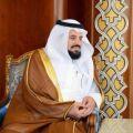 70 داعية لإمامة الأقليات المسلمة في رمضان بـ 36 دولة حول العالم