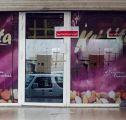 بلدية الخفجي تنفذ حملة رقابية مفاجئة للمنشآت التجارية لبيع المواد الغذائية