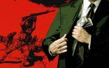 """""""ديلي بيست"""": الشركات الأمريكية المستفيد الأكبر من """"داعش"""" المتطرف"""