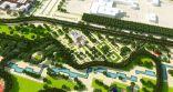افتتاح حدائق عامة بمساحة ٨٠ الف متر في منتزه الملك فهد بالدمام