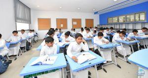 """""""التعليم"""" تعلن مواعيد تسجيل طلاب الصف الأول الابتدائي للعام الدراسي الجديد"""