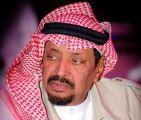 وفاة الفنان عبدالرحمن الخريجي إثر أزمة صحية مفاجئة بالطائف