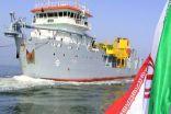 """"""" المملكة """" تعلق دخول السفن """" الإيرانية """" إلى موانئها حتى إشعار آخر"""