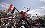 مواطنون يمنيون : عاصفة الحزم كانت الخيار الذي لا بد منه لردع التمرد الحوثي