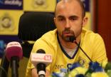#محكمة_الكأس : #النصر ملزم بسداد مليون و700 ألف يورو لطرابزون التركي