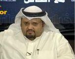 """وفاة الإعلامي الكويتي """"سعود الورع"""" بعد معاناة مع المرض"""