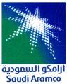بدء التسجيل الصيفي للمرحلة الثانويه في أرامكو السعوديه اليوم