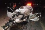 """الدكتورة """" القرعاوي """" : ( 50 ) مليار سنوياً حجم خسائر الحوادث المرورية بالمملكة"""