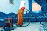 """"""" اندونيسيا """" تصدر نظام جديد لتصدير عمالتها المنزلية للمملكة"""