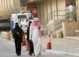 #وزارة_الصحة : شفاء 3 حالات مصابة بفايروس #كورونا