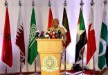 """""""عسيري"""" : لا هدنة مع الحوثيين .. والعمليات مستمرة لحين تطبيق القرار 2216"""