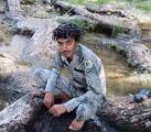 """"""" الداخلية """" تعرض حرس الحدود بمركز السد بنجران لإطلاق نار واستشهاد جندي أول"""