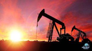 أسعار النفط ترتفع وبرنت فوق مستوى 42 دولاراً للبرميل