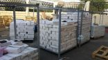 """""""الغذاء والدواء"""" تضبط 55 طناً من التمور المتعفنة في مصنع بمكة المكرمة"""